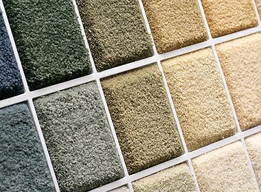 Textilboden